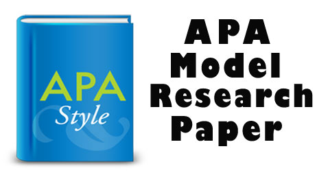 sparta research paper Athens vs sparta this essay athens vs sparta and other 63,000+ term papers, college essay examples and free essays are available now on reviewessayscom.